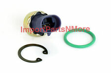 New A/C high pressure cut-off switch kit for Denso 10S17F/10S20F compressor
