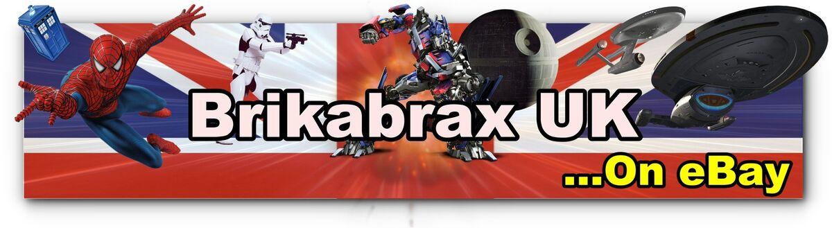 Brikabrax-ltd