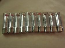 Revlon Ultra HD Lipstick ~ Choose from 16 Shades ~ New & Sealed