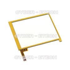 Touch Screen (Digitizer) for Motorola Symbol MC50,MC70