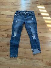 judy blue jeans 9/29