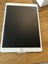 Apple iPad Air 3. *New* Silver.  64 GB  (3rd Generation)
