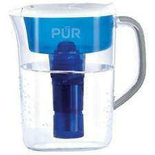 Honeywell PPT700W Pur Water Pitcher And Filter
