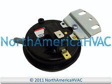 "Goodman Janitrol Amana Furnace Vent Air Pressure Switch 20197310 0.60"""