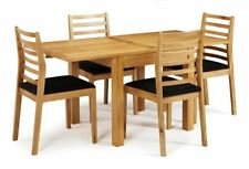 Unbranded Country Conservatory Piece Table & Chair Sets 5