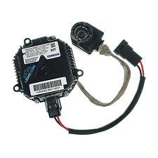 Matsushita Panasonic Xenon HID Faro Unidad De Control Lastre ECU D2S D2R 35W