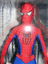 Spiderman  by Robert Tonner