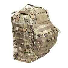 US SPECIAL FORCES LONDON BRIDGE TRADING LBT 9031A MULTICAM PACK 1000D MC