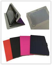 FUNDA TABLET ACER Iconia One 10 B3-A20 B3-A10 LIBRO 360º