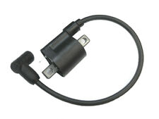 Capacitor for 2-Stroke 80Cc Gas Motorized Bicycle Engine
