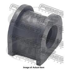 New Genuine FEBEST Anti Roll Bar Stabiliser Mounting MSB-CYR Top German Quality