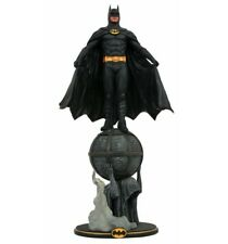 Diamond Select DC Gallery - Batman 1989 - Tim Burton