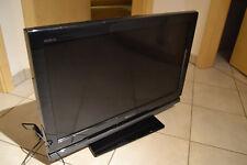 TV Sony KDL32V4500 Bravia 32 Zoll