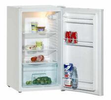 Amica Kühlschrank VKS 15694 W Vollraumkühlschrank 83l weiß Abtauautomatik EEK:A+