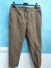 312db7fbced3 Pantalone PENNY BLACK donna S 42 usato spedizioni combinate SALDI LEGGI  MISURE