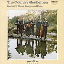 The Country Gentlemen - The Country Gentlemen (VMD 73123)