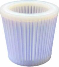 Ricambi filtro, kit di filtri Imetec per aspirapolvere