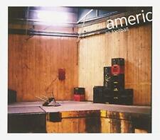 American Football - American Football (NEW CD)