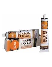 Dikson Colorazione 120ml 10.0 Biondo Extra chiaro Tintura Capelli