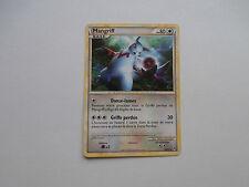 Carte Pokemon Mangriff 80 pv L'appel des Légendes rare !!!