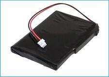 Alta Qualità Batteria per SAMSUNG YH-925 MP3 Player Premium CELL