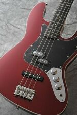 Fender Japan Exclusive Series Aerodyne Jazz Bass OCAR w/gigbag/569