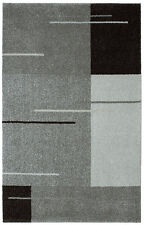Astra Samoa Teppich 6870/002/005 Grau 80x150cm NEU