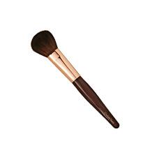 Charlotte Tilbury Face Blusher Brush - NIB - Free Shipping