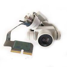 DJI Phantom 4 P pro Gimbal / Camera Flexible Ribbon - REPAIR SERVICE