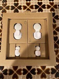 Ecobee 2 Pack Smart door sensor