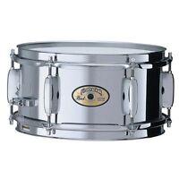 "Pearl FCS1050 Fire Cracker Steel 10""x5"" Snare Drum"