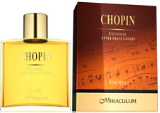 Chopin - After Shave Lotion from Poland