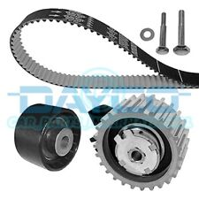 Brand New Dayco High Tenacity Timing Belt Kit Set Part No. KTB761