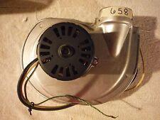 Heil Tempstar Inducer Motor 7021-8735   1708-607