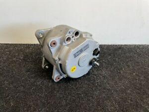 Audi RS6 C6 5.0 V10 BUH Lichtmaschine