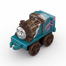 SWEETS FERDINAND #58 Thomas & Friends MINIS 2016 Wave 3 Chocolate Theme Train