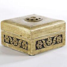 Trinket Box