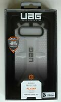 UAG Plasma For All Models Samsung Galaxy Case Extreme cover New