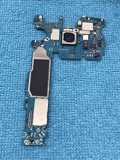 AT&T Samsung Galaxy S9 Motherboard Google Locked