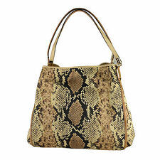 aaa8237513b4 Women s Snakeskin Handbags and Purses