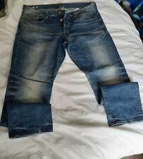 G star jeans 36/32