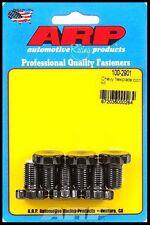 ARP HIGH PERFORMANCE FLEXPLATE BOLT KIT # 100-2901