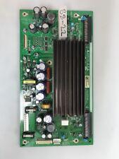 EAX36953001, EBR42506901, 42X4A_YSUS, LGE PDP 070913 GENUINE BOARD   B8-22