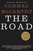 The Road by McCarthy, Cormac