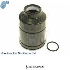 Fuel filter for MAZDA MPV 2.5 96-99 WL-T TD LV MPV Diesel 115bhp ADL