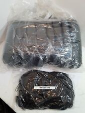 Safety Zone Dpbc 100% Polyester Rn 66741 Cover- Lot of ( 900 )