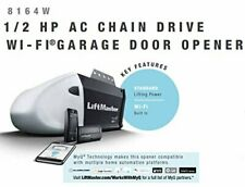 Garage Opener Systems For Sale Ebay