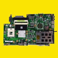 X51R Motherboard For ASUS X51 X51R Laptop REV 2.1 AMD Mainboard 08G2005XA21J