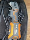 RIDGID R28602 JobMax Multi-tool