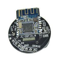 iBeacon Module Bluetooth 4.0 BLE Near-Field Positioning Sensor For Apple Andorid